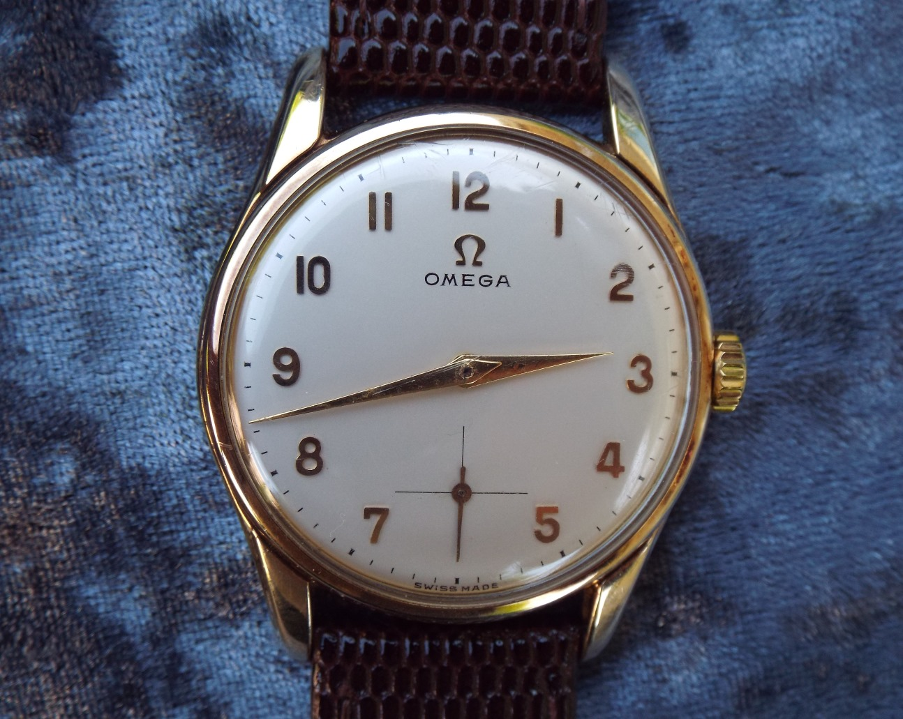 datum watches a watch of guide the and original manual metro generously post size predecessor i sophisticated winding top bigger proportioned is all wind time beautiful wonderfully